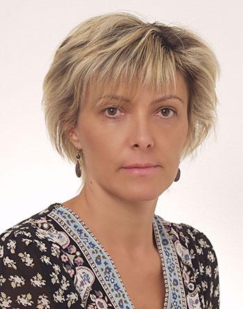 Schieszler Anna