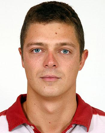Szinay István
