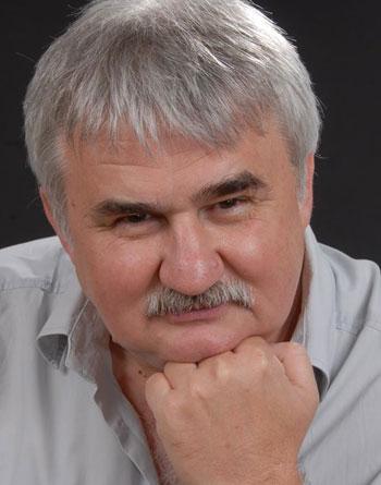 Várhegyi Ferenc